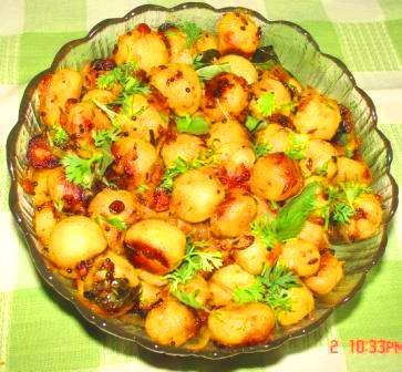 chinna-urulai-kizangu-roast.JPG